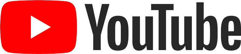 幸進学院YouTube